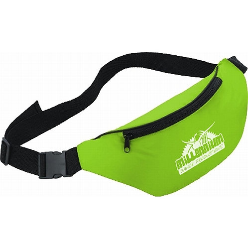 MDP Fanny Pack