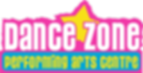 Dance Zone Logo Colored.png
