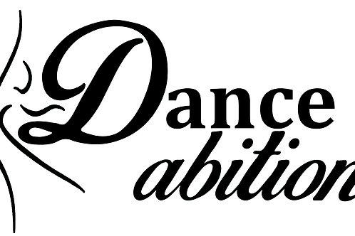 Danceabition Cape Breton Tickets