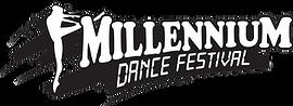 Millennium Dance Festival Logo.png