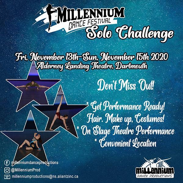 MDF Solo Challenge.jpg