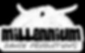 MDP Logo - White.png