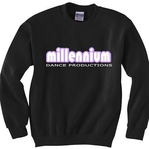 MDP Retro Sweater