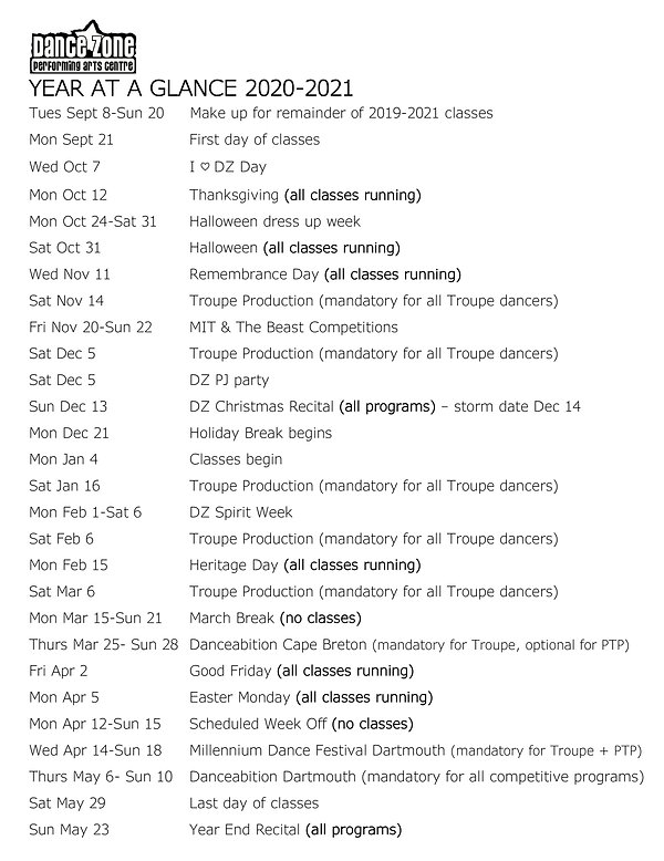 Revised Dates to Remember 2020-2021.jpg