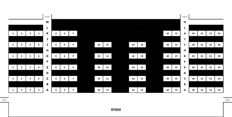 Alderney Landing Seating Chart.jpg