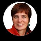Janina Ochojska szefowa PAH o kreatywny dom produkcyjny Akcja.tv