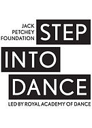 step into dance