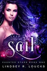 Sail - Lindsey R. Loucks.jpg