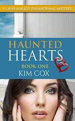 HH-KindleCover - Kim Cox.jpg