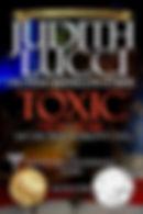 Toxic update.jpg