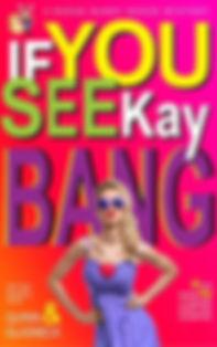 See Kay Bang.jpg
