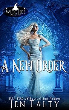 New Order #1.jpg