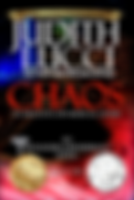 Chaos update text.png