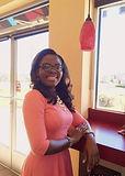 Joy Ohagwu.jpeg