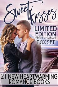 Sweet Kisses Final Flat cover.jpg