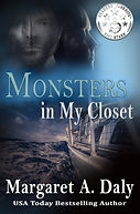 Mosters in My Closet_Margaret A Daly.jpg