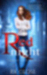Red Night Ebook2 - Russelin Kisiel.jpg