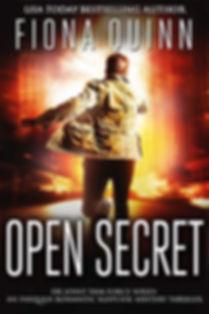 Open Secret.jpg
