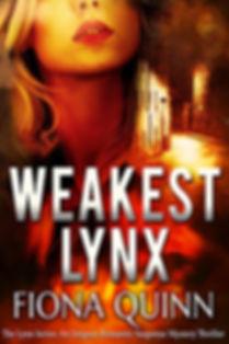 Weakest Lynx_Fiona Quinn.jpg