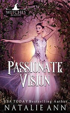 Passionate Vision #2.jpg
