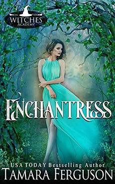 Enchantress #8.jpg