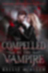 Compelledbythevampire-FINAL - Kellie McA