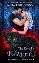 The_Paranormal_Council_1_The_Dryads_Pawp