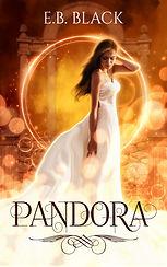 pandora (2) - Elizabeth LovesYT.jpg
