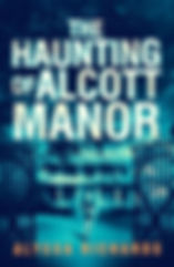 Richards_HauntingAlcottManor_Ebook - Mel