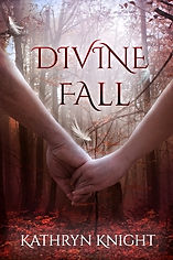 DivineFall - Kathryn Knight.jpg