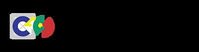 CAS Design Studio Header Logo
