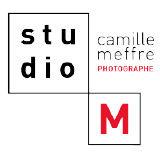 Logo_StudioM.jpg