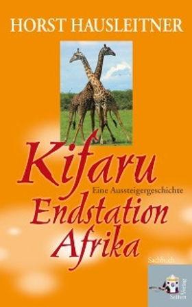 cover-kifaru_edited_edited.jpg
