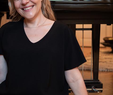 Angelika Ortner
