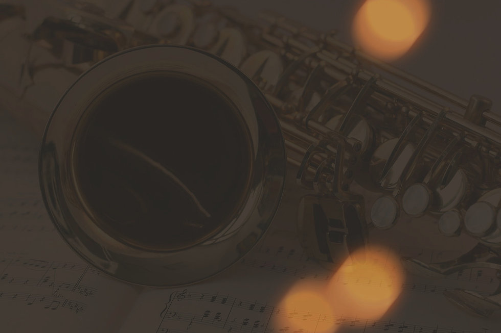 Saxophone%2525202_edited_edited_edited.j