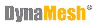 DynaMesh-logo-Basis-rgb.jpg