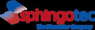 sphingotec_logo_neu_resized.png