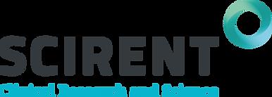 SCIRENT_logo_trans.png
