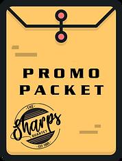 SQ Promo