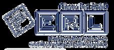 Fliesen Perl GmbH.png