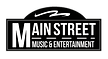 Mainstreet Logo.png