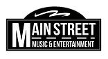 Mainstreet Music and Entertainment