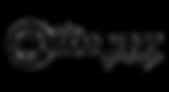 Manning Logo .png
