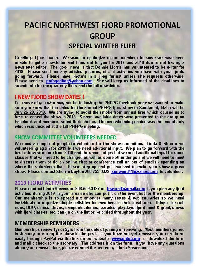 PNFPG winter flier 2018-2019.jpg
