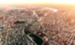 Tokyo spectacular from above_edited_edited.jpg