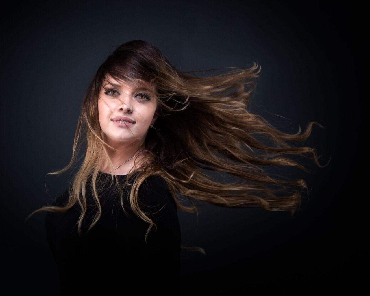 Hair extensions Phoenix