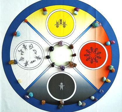 roue de medecine 2.jpg