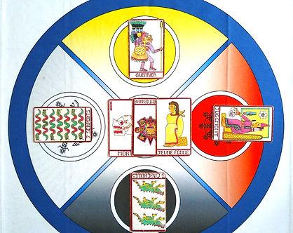 roue de medecine 1.jpg
