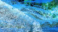 oniro mer-ocean_22_m.jpg