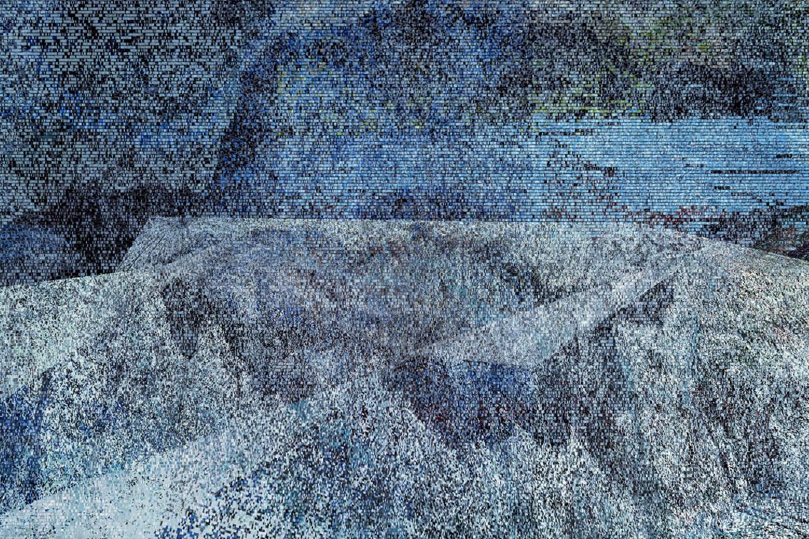 oniro mer-ocean_08_m.jpg